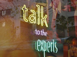 Talk-To-The-Experts-300x225