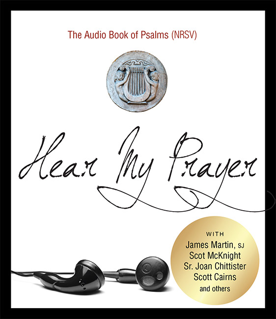 hear-my-prayer-the-complete-audio-book-of-psalms-nrsv-29